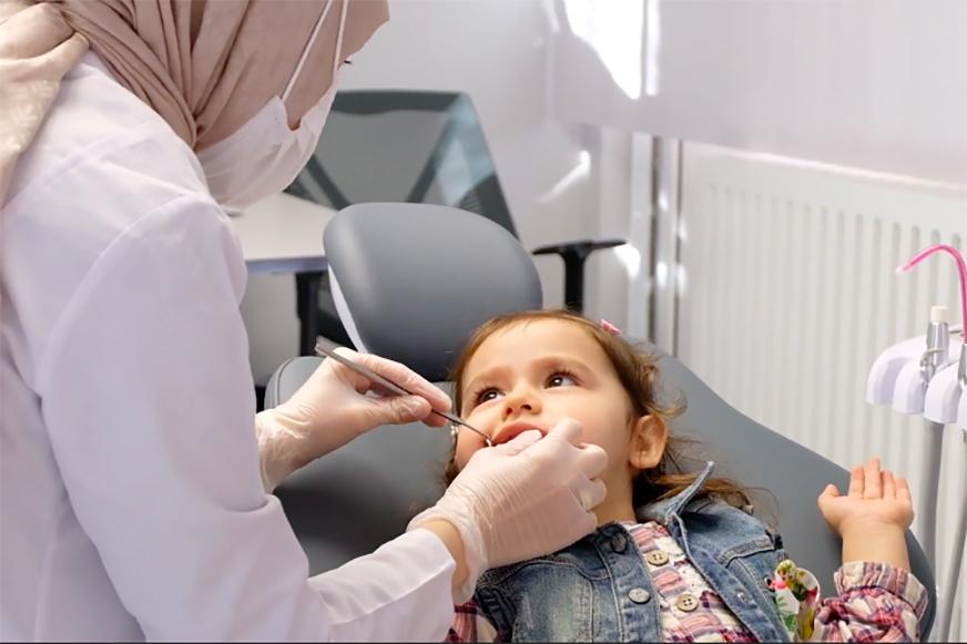 Samsun Çocuk Diş, Samsun Çocuk Diş Hekimi, Samsun Çocuk Diş Doktoru, Samsun Çocuk Diş Hekimleri, Samsun Özel Çocuk Diş, Samsun Özel Çocuk Diş Hekimleri, Samsun Özel Çocuk Diş Doktorları, Atakum Çocuk Diş Atakum Çocuk Diş Hekimi