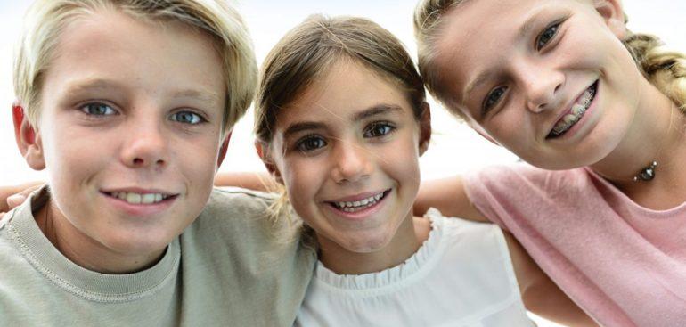 Samsun Çocuk Ortodonti, Samsun Çocuk Ortodonti Uzmanı, Samsun Çocuk Ortodonti Uzmanları, Samsun Çocuk Ortodontist, Samsun Çocuk Ortodonti Fiyatları