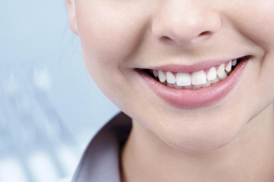 Samsun diş dolgu, Samsun Diş Dolgu Fiyatları, Diş dolgu Fiyatları Samsun, Samsun Özel Diş hastanesi Fiyatları, Samsun Özel Diş dolgu fiyatları, Samsun Diş Dolgu Fiyatları