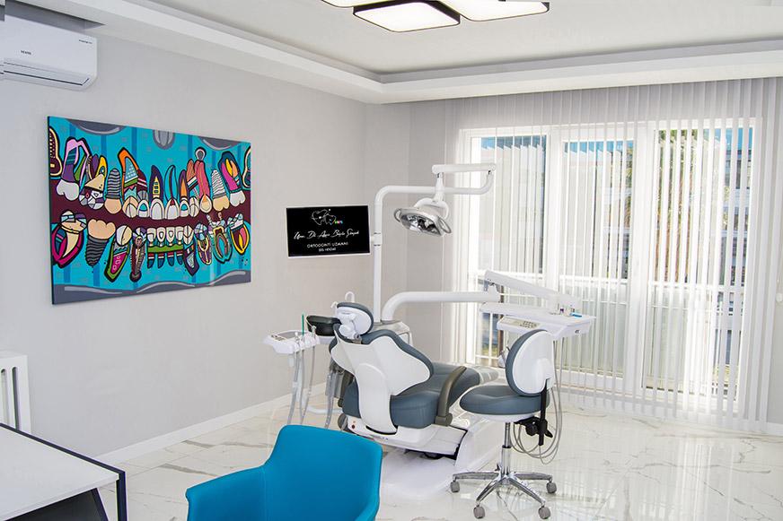 Samsun Ortodonti, Samsun Ortodonti Uzmanı, Samsun Ortodontist, Samsun Ortodonti Fiyatları, Samsun Ortodonti Tavsiye, Samsun Görünmez Diş Teli Tavsiye, Samsun Ortodonti Uzmanları, Samsun Şeffaf Diş Teli, Samsun Görünmez Diş Teli, Samsun Çocuk Ortodonti, Samsun Çocuk Ortodonti Uzmanı, Samsun Diş Teli, Samsun Diş Teli Fiyatları, Samsun Şeffaf Plak, Samsun Şeffaf Braketler, Samsun Lingual Braketler