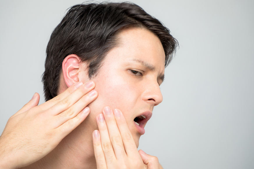 Samsun Ortognatik Cerrahi, Samsun Ortodonti, Samsun Ortodonti Uzmanı, Samsun Ortodontist, Samsun Ortodonti Fiyatları, Samsun Ortodonti Tavsiye, Samsun Görünmez Diş Teli Tavsiye, Samsun Ortodonti Uzmanları, Samsun Şeffaf Diş Teli, Samsun Görünmez Diş Teli, Samsun Çocuk Ortodonti, Samsun Çocuk Ortodonti Uzmanı, Samsun Diş Teli, Samsun Diş Teli Fiyatları, Samsun Şeffaf Plak, Samsun Şeffaf Braketler, Samsun Lingual Braketler