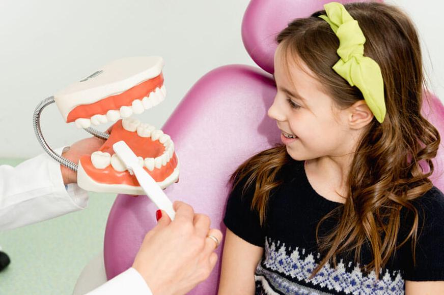Samsun Pedodonti, Koruyucu Uygulamalar, Samsun Ortodonti, Samsun Ortodonti Uzmanı, Samsun Ortodontist, Samsun Ortodonti Fiyatları, Samsun Ortodonti Tavsiye, Samsun Görünmez Diş Teli Tavsiye, Samsun Ortodonti Uzmanları, Samsun Şeffaf Diş Teli, Samsun Görünmez Diş Teli, Samsun Çocuk Ortodonti, Samsun Çocuk Ortodonti Uzmanı, Samsun Diş Teli, Samsun Diş Teli Fiyatları, Samsun Şeffaf Plak, Samsun Şeffaf Braketler, Samsun Lingual Braketler
